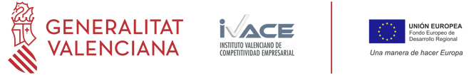 FINANCIACION web IVACE