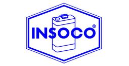 INSOCO S.L.