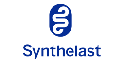 SYNTHELAST S.A.