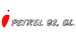 PETREL 92 S.L.