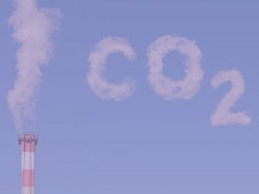 CO2PUSHOES II